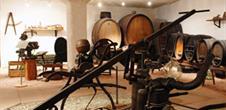 Musée de la Vigne et de la Viticulture