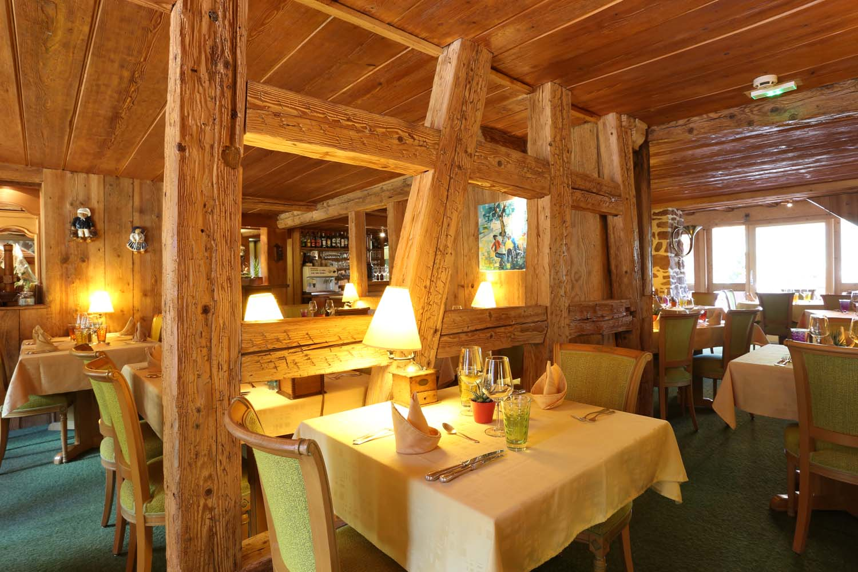 restaurant auberge la meuni re thannenkirch. Black Bedroom Furniture Sets. Home Design Ideas