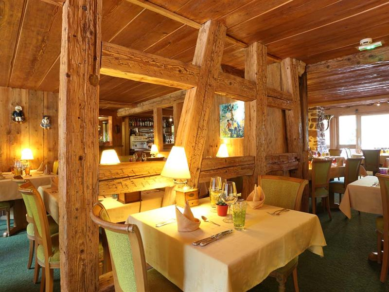 restaurant auberge la meuni re thannenkirch dpt 68 haut rhin alsace. Black Bedroom Furniture Sets. Home Design Ideas
