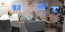 Furnished tourist accommodation - Le dolder