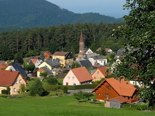 AUBURE - le plus haut village d'Alsace (copie)
