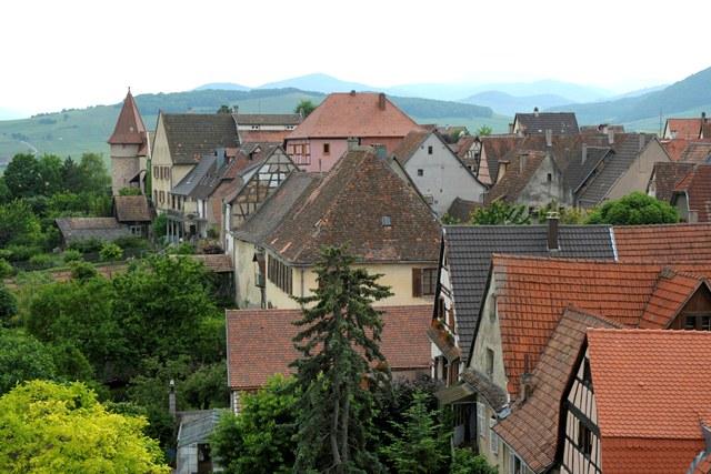 Zellenberg