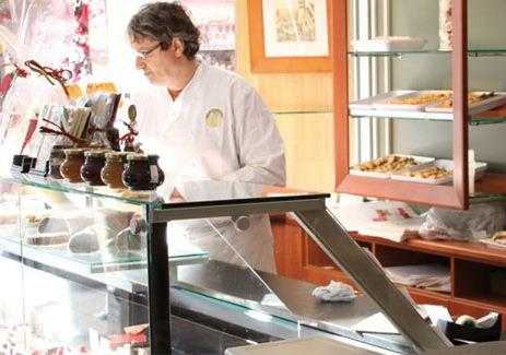 Pâtisserie Schaal & Co
