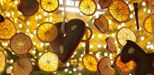 Marché de Noël à la Cave de Beblenheim