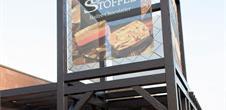 Chocolate shop - Chocolaterie du Vignoble - Daniel STOFFEL