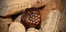 Chocolat ribomiel / © Daniel Stoffel