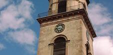 Church Saint-Hippolyte