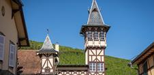 F.E. TRIMBACH