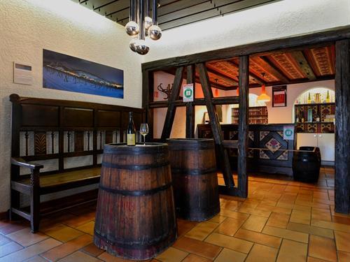 Grands Vins d'Alsace Louis SIPP