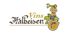 Vins et Crémant d'Alsace HALBEISEN