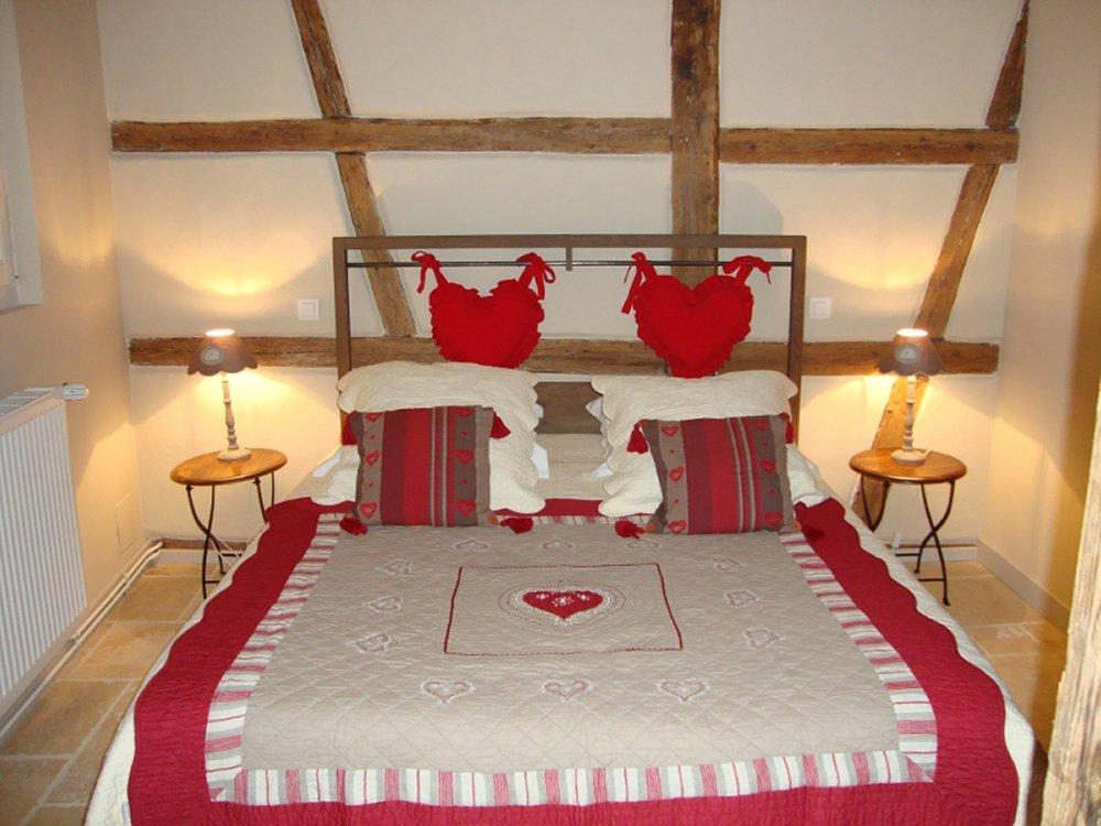 meubl de tourisme kubler jean g te du lakmi bergheim. Black Bedroom Furniture Sets. Home Design Ideas