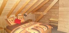 Chambre du Rotenberg
