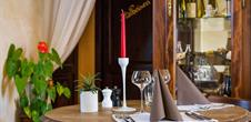 VitisBar® - Wine bar  and restaurant