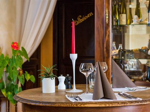 VitisBar® - restaurant - bar à vins