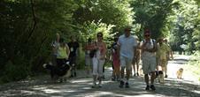 ANNULEE - Marche gourmande d'Illhaeusern