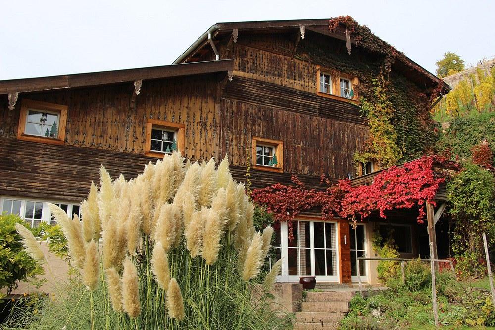 Bed And Breakfast   La Grange Du Couvent Https://www.tourisme Alsace .com/en/229003365 Bed And Breakfast La Grange Du Couvent.html