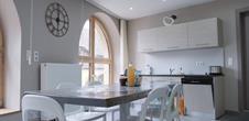 City break - S'Harzala Taupe