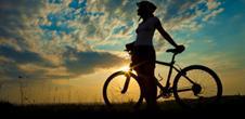 Bike Air / Location & réparation de vélos