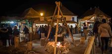 Marché de Noël de Thannenkirch