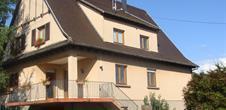 Furnished tourist accommodation - Les marguerites
