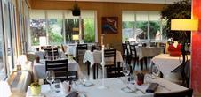 Restaurant L'Originel