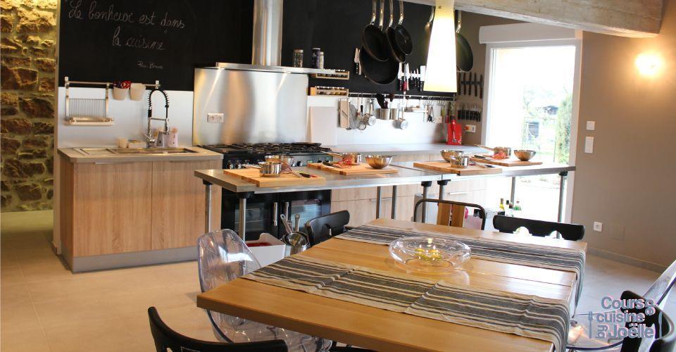 Jo Elle Cuisine Ostheim Dpt 68 Haut Rhin Alsace