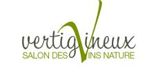 Vertigvineux- Bio Weinfest
