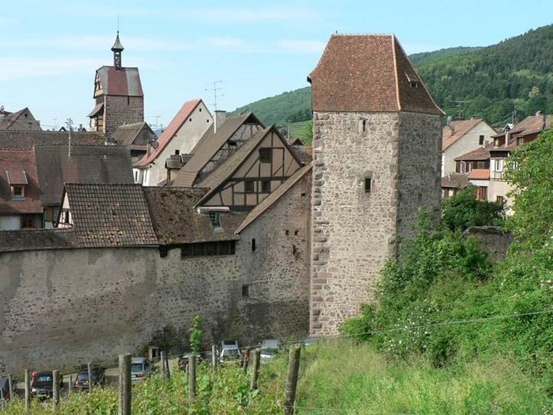 https://apps.tourisme-alsace.info/photos/ribeau/photos/229004874_1.jpg
