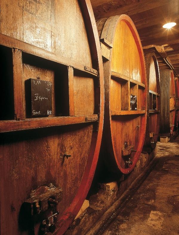 Déguster les vins du Pays de Ribeauvillé et Riquewihr