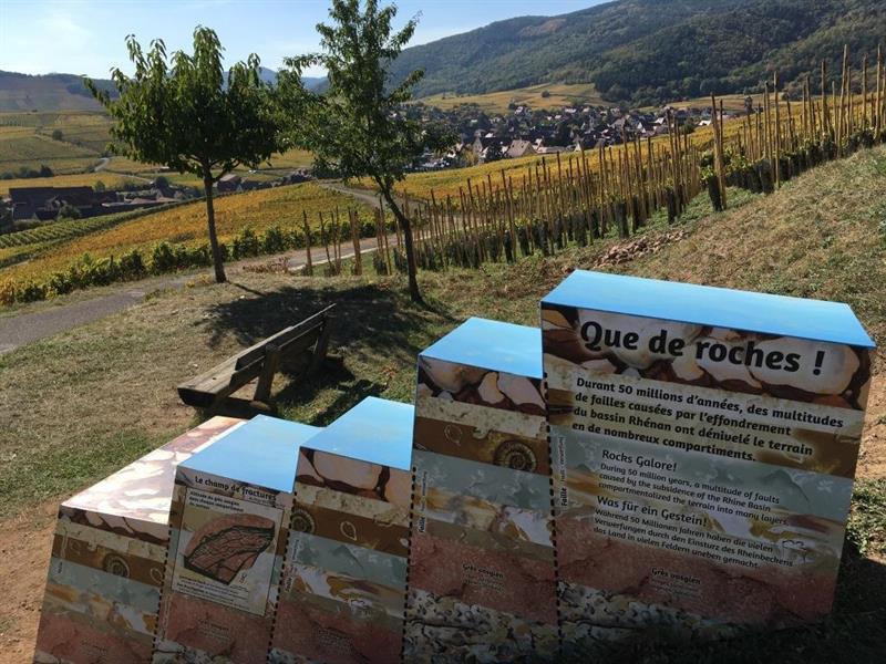 copyright: office de tourisme du Pays de Ribeauvillé