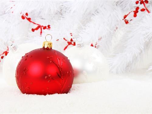Das Wunder von Sankt Nikolaus