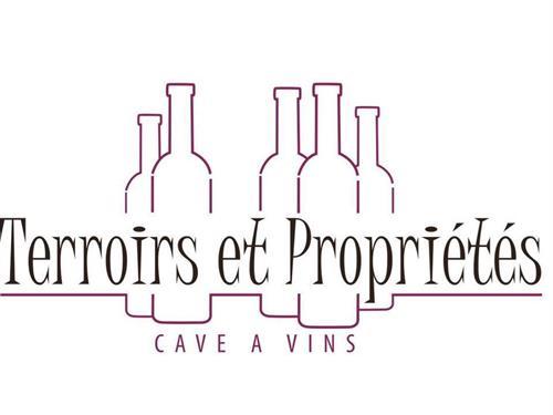 Terroirs et propriétés