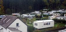 Camping du Fackenthal