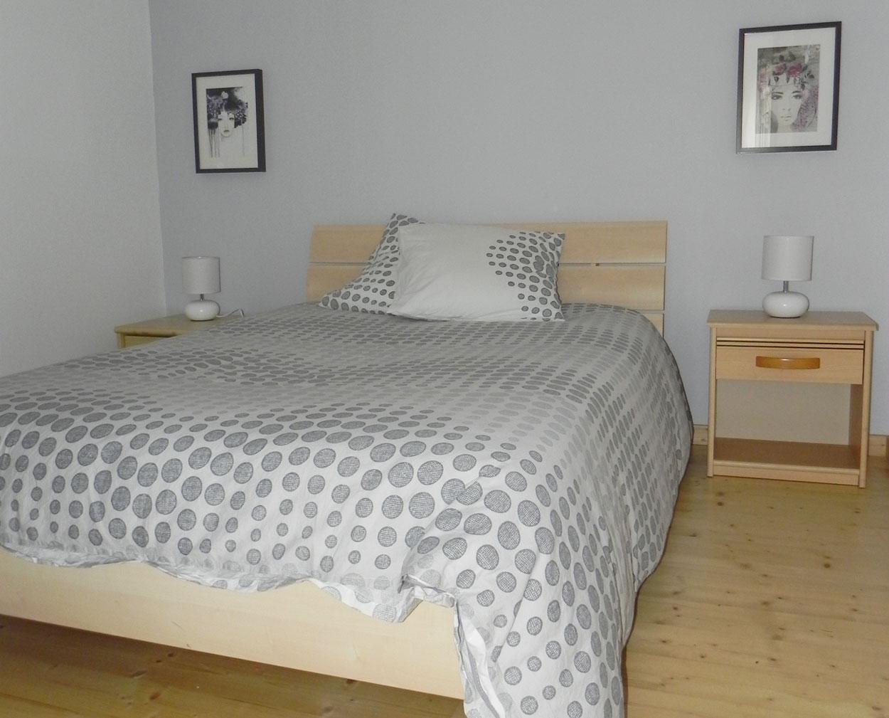 chambres louer nid de cigognes rosheim. Black Bedroom Furniture Sets. Home Design Ideas