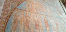 Notre Dame de l'Assomption Church