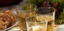 Je découvre les vins d'Alsace