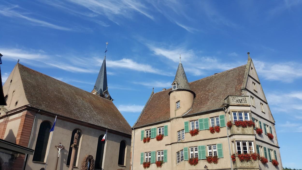 https://apps.tourisme-alsace.info/photos/rosheim/photos/258002739_1.jpg