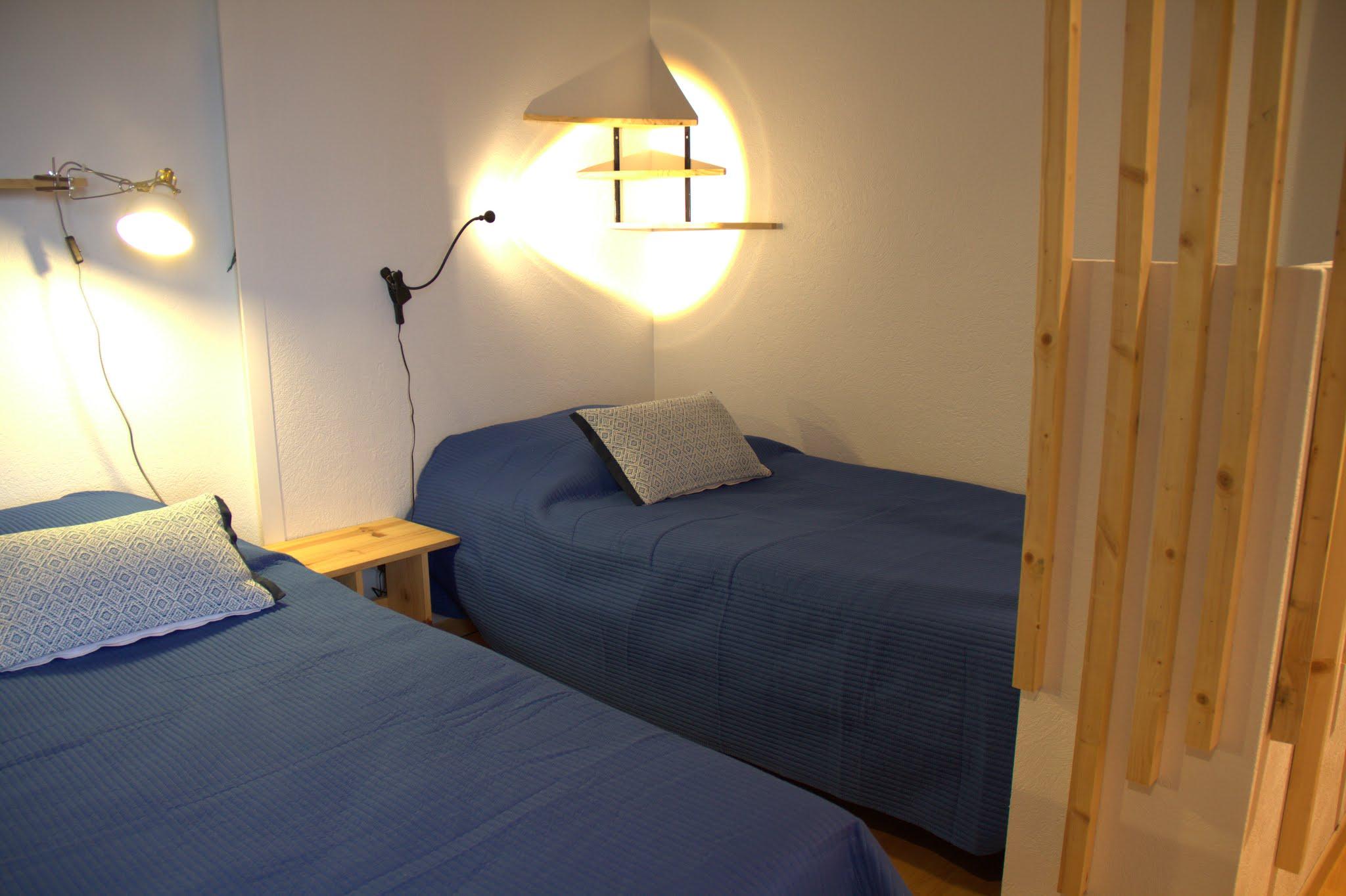Chambres d h´tes Les Quatre Saisons M & Mme MENSCH Ernolsheim