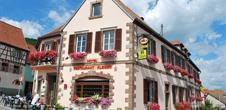 Restaurant Kleiber