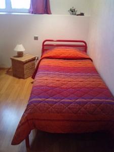 herr frau mensch g stezimmer und pferdequartier in der n he von meinem dorf ernolsheim l s. Black Bedroom Furniture Sets. Home Design Ideas