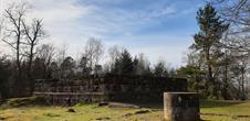 Fiche randonnée Circuit Archéologique