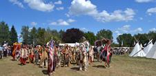 23rd Indian Festival