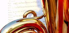Concert de l'Orchestre Folklorique