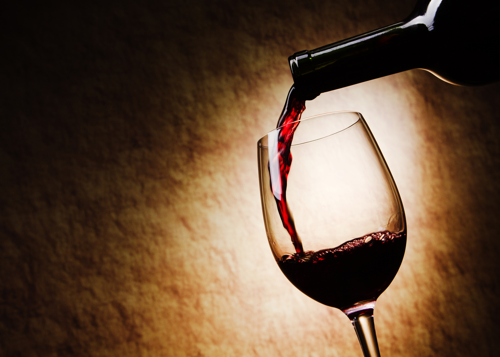©Fotolia® *L'abus d'alcool est dangereux. À consommer avec modération.