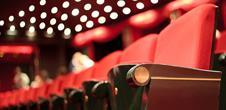 Théâtre Alsacien : Duo uff'em Canapé à Allenwiller