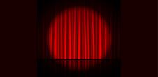 Concert : Sur un air d'opéra