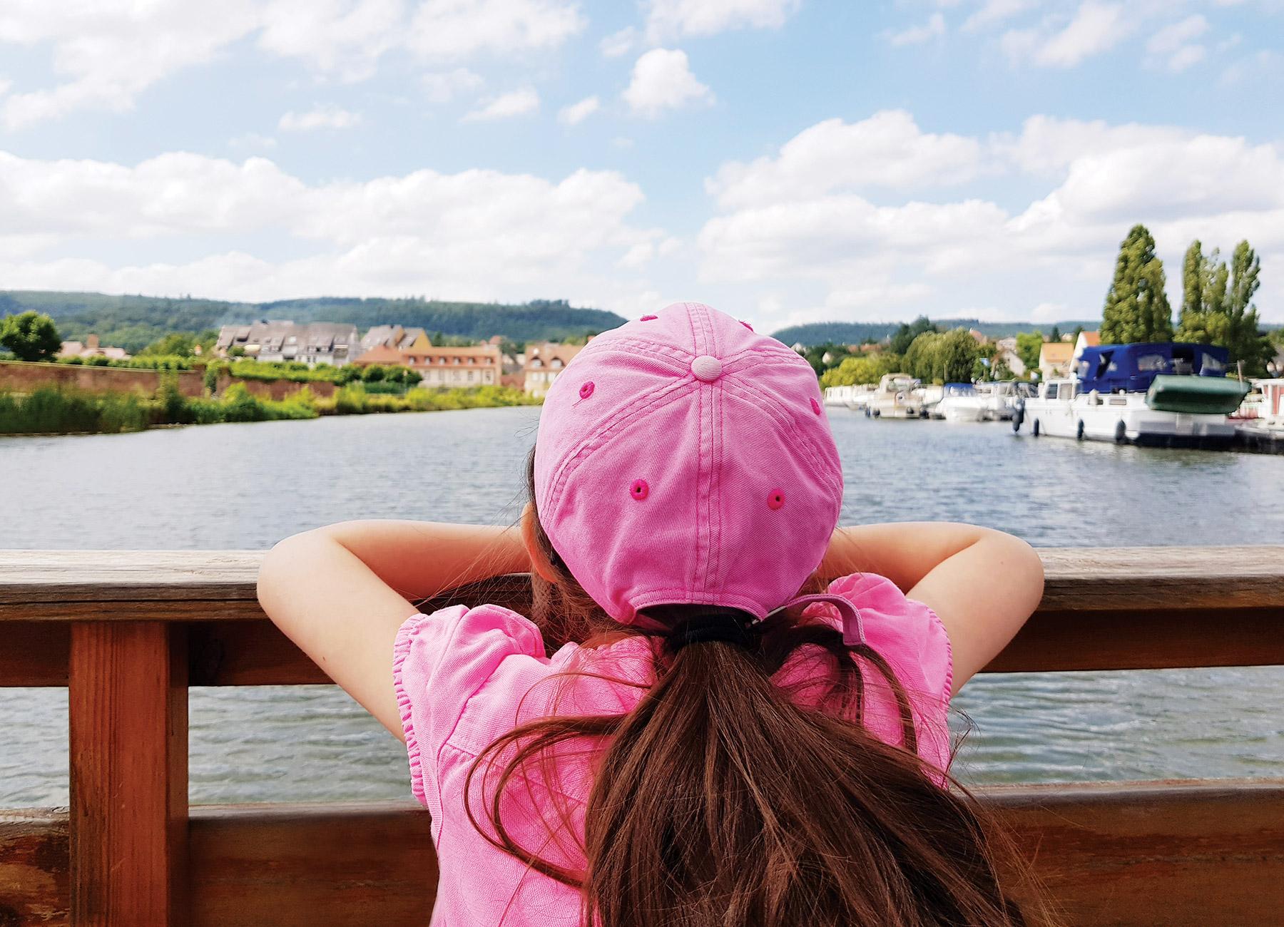https://apps.tourisme-alsace.info/photos/saverne/photos/221008660_1.jpg