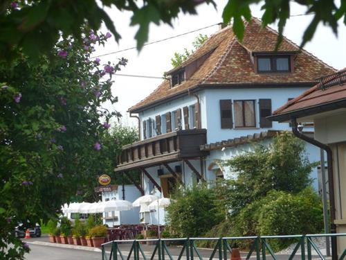 https://apps.tourisme-alsace.info/photos/seltz/photos/267000011_1.jpg