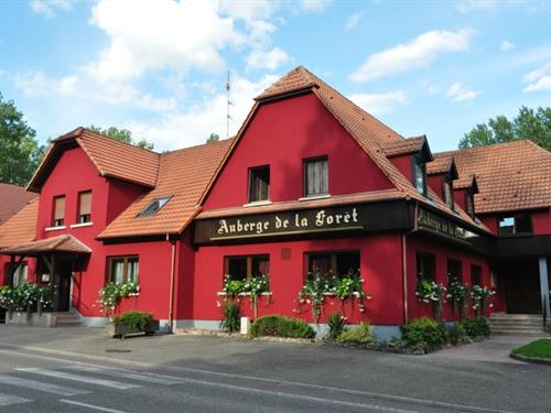 https://apps.tourisme-alsace.info/photos/seltz/photos/267000013_1.jpg