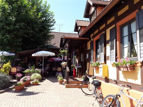 https://apps.tourisme-alsace.info/photos/seltz/photos/267000026_1.jpg